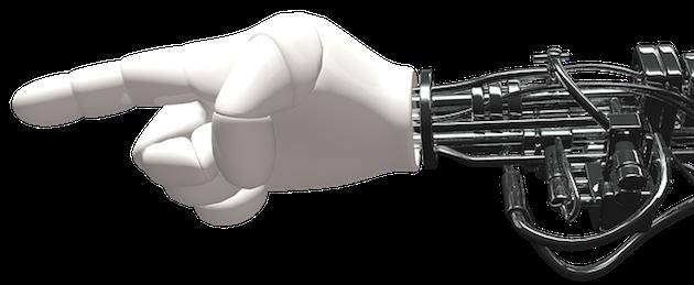 robot-hand-e1462544279341