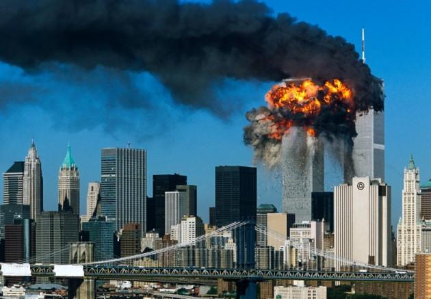 9-11-b